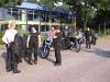 motortoertocht-de-hondsrug-17-09-06-001