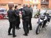 motortoertocht-de-hondsrug-17-09-06-010