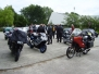 2007-05-03 MTC