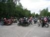 fotos-mei-2008-08
