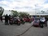 fotos-mei-2008-12