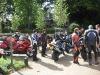 fotos-mei-2008-15