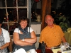 35-jarig-bestaan-motorclub-7-juni-2009-100