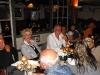 35-jarig-bestaan-motorclub-7-juni-2009-102