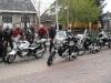 eerste-clubrit-11-04-2010-008