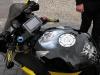 eerste-clubrit-11-04-2010-013
