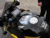 eerste_clubrit_11-04-2010_013