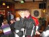 eerste_clubrit_11-04-2010_024