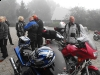zondag-26-09-2010-dagrit-motorclub-001