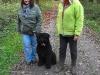 2010_0801klootschietengourmet0019