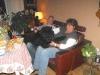 2010_0801klootschietengourmet0048