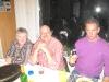 2010_0801klootschietengourmet0051