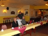 feestmiddag-motorclub-17-januari-2010-001