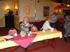 feestmiddag-motorclub-17-januari-2010-002