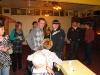 feestmiddag-motorclub-17-januari-2010-005