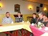 feestmiddag-motorclub-17-januari-2010-011