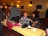 feestmiddag-motorclub-17-januari-2010-014