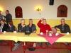 feestmiddag-motorclub-17-januari-2010-016
