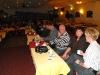 feestmiddag-motorclub-17-januari-2010-019
