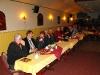 feestmiddag-motorclub-17-januari-2010-020
