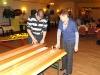 feestmiddag-motorclub-17-januari-2010-025