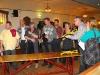 feestmiddag-motorclub-17-januari-2010-031