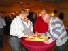 feestmiddag-motorclub-17-januari-2010-035