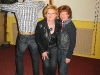 feestmiddag-motorclub-17-januari-2010-038