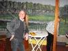 feestmiddag-motorclub-17-januari-2010-039