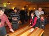 feestmiddag-motorclub-17-januari-2010-040
