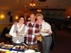 feestmiddag-motorclub-17-januari-2010-044