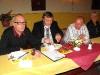 feestmiddag-motorclub-17-januari-2010-045