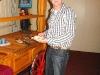 feestmiddag-motorclub-17-januari-2010-047