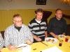 feestmiddag-motorclub-17-januari-2010-052