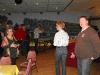 feestmiddag-motorclub-17-januari-2010-058
