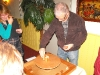 feestmiddag-motorclub-17-januari-2010-059