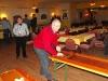 feestmiddag-motorclub-17-januari-2010-062