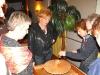 feestmiddag-motorclub-17-januari-2010-066
