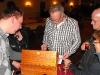feestmiddag-motorclub-17-januari-2010-076
