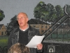 feestmiddag-motorclub-17-januari-2010-083