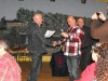 feestmiddag-motorclub-17-januari-2010-084