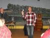 feestmiddag-motorclub-17-januari-2010-085