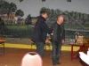 feestmiddag-motorclub-17-januari-2010-087