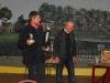 feestmiddag-motorclub-17-januari-2010-089