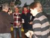 feestmiddag-motorclub-17-januari-2010-090