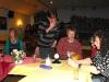 feestmiddag-motorclub-17-januari-2010-093