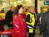 opening_motoport_assen_27maart_2010_039
