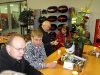opening_motoport_assen_27maart_2010_046