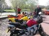openingsrit-motorclub-zondag-10-04-2011-001