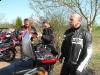 openingsrit-motorclub-zondag-10-04-2011-003